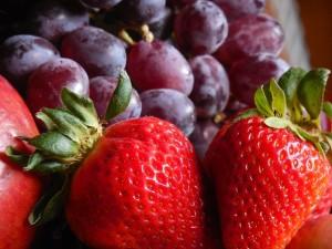 Zdravá strava není trápení