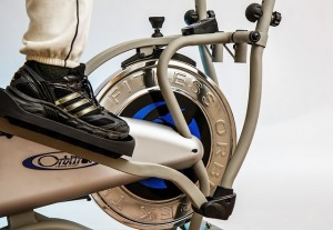 Rozehřátí a rozcvičení se je důležité pro správné fungování svalů a zvýšení tepové frekvence před samotným výkonem.