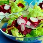 Zdravé jídlo pro hubnutí