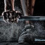 training-601214_640