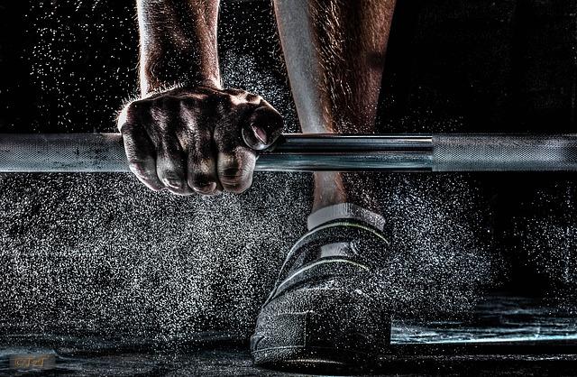 7 tipů jak začít cvičit v posilovně