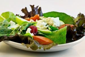 Dukanova dieta omezuje i zeleninu