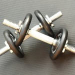 dumbbell-pair-299535_640