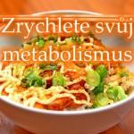 food-715542_640