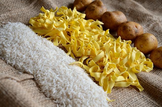 noodles-516635_640