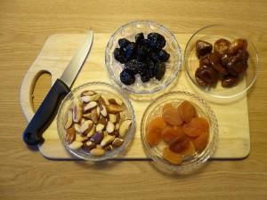 dried-fruit-785243_640