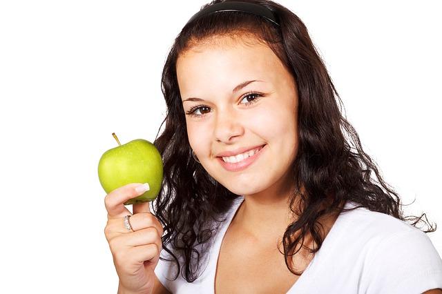 Praktické tipy do diety