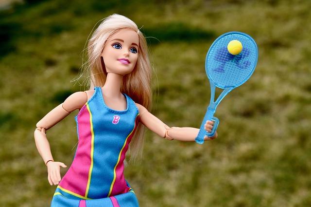 barbie-1724904_640