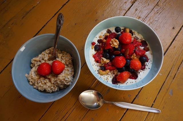 breakfast-1343143_640