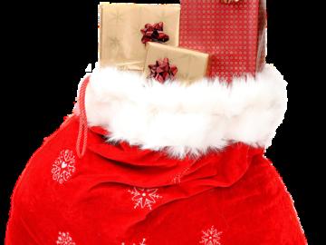 christmas-sack-964342_640-1