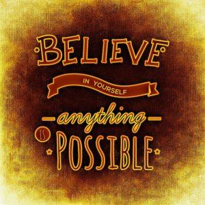 motivation-1389126_640 (2)