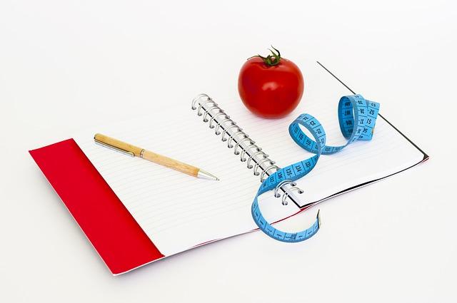 Jak si vypočítat bazální metabolismus?
