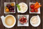 Začínat ráno sladkou nebo slanou snídaní? Je to jedno, ale…