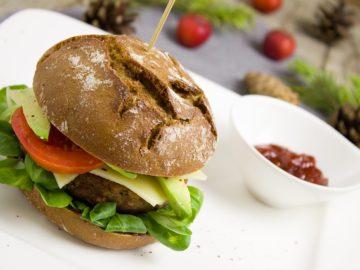 burger-1900560_640