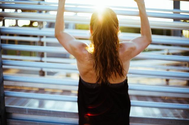 Jak rozumně začít s dietou a vydržet?