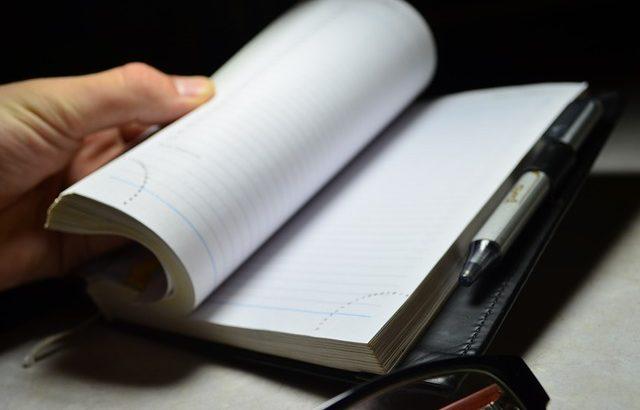 notebook-1289220_640