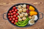 Proč budou mít jednoduché diety a zákazy skupin potravin vždycky své příznivce