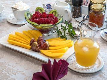breakfast-1232620_640