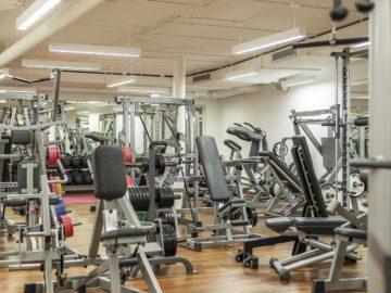 fitness-studio-3675225_1280