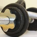 fitness-1023270_640