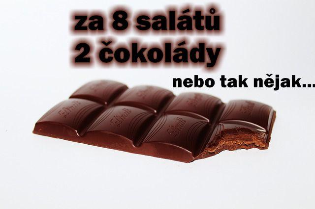 za 8 salátů2