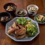 food-1257321_640
