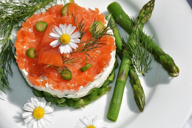 5 dostupných superpotravin, které by neměly chybět v jídelníčku