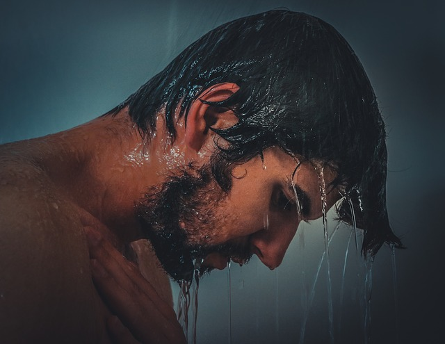 14 tipů, jak zaručeně zvýšit hladinu testosteronu