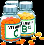 Proč v zimě potřebujeme vitamínové doplňky stravy? A jaké jsou dobré pro aktivní lidi?