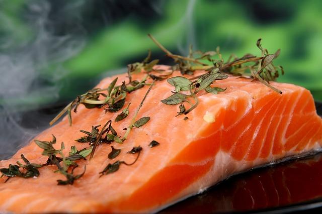 Paleo strava pro hubnutí a nalezení vlastního zdravého životního stylu