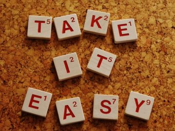 take-it-easy-2015200_640
