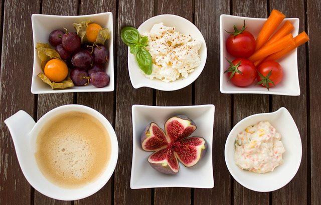 breakfast-1822190_640 (1)