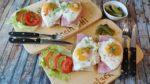 Jak odlehčit jídelníček? Zkuste fitness recepty